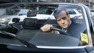 ガブリエル,車,年収