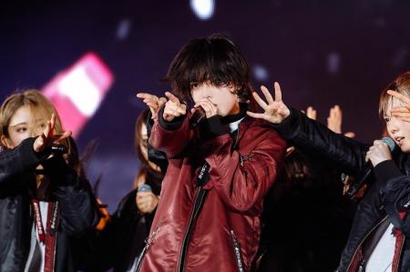 欅坂,平手友梨奈,かわいくない