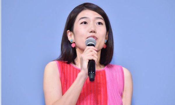 横澤夏子,ハリウッド,マンマ・ミーア、役