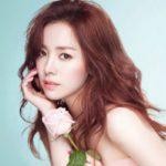 韓国女優の美肌はなぜ?【チャングムの誓い】ハンジミン3つの美容法
