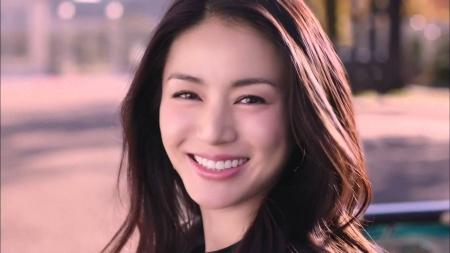 井川遥,アンチエイジング,美肌,若い,老けない