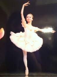 趣里,バレエ,実力,うまい,演技