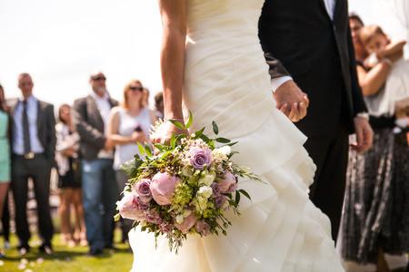 中谷美紀,国際結婚,手続き,大変,手順