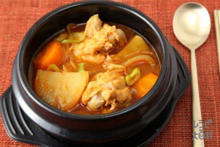 マツコの知らない世界,新大久保,人気店,韓国料理,レシピ