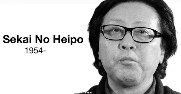 ヘイポー,おまめ,理由,ナダル
