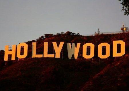 小栗会,ハリウッド,メンバー,一覧,女性