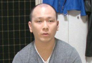 Mr.シャチホコ,髪,若ハゲ,薄毛,ハンチング,理由