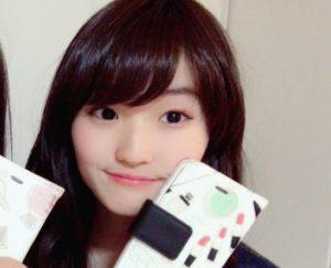 紀平萌絵,avex,プロダンサー,卵,妹,梨花,所属