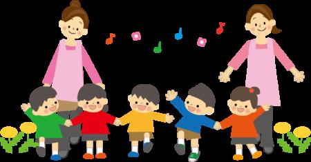 紀平梨花,姉妹,運動神経,抜群,子供,幼稚園