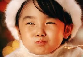 寺田心は成長しないと感じる理由は赤ちゃんぽいが頭脳は大人