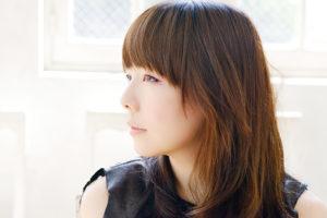 山田七海,鼻,aiko,ものまね,そっくり