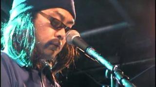 ポセイドン石川,アルバム,3枚,本気,ミュージシャン