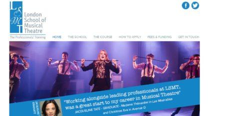 吉田羊,休業,英国,ロンドン,留学,演技,演劇,学校,ミュージカル