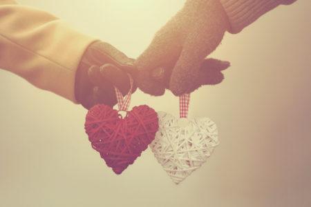 バレンタイン,LINE,重要,メッセージ,彼,意識,例文,