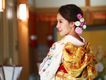 松田悠良,衣装,かわいい,プライベート,私服,センス抜群