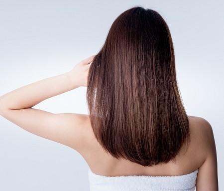 芦名星,髪の毛,美しい,秘訣,頭皮,マッサージ