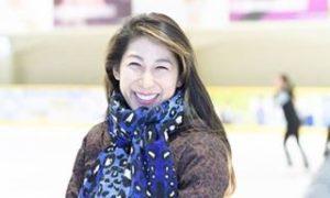 樋口美穂子,歴代,教え子,優しすぎ,コーチ