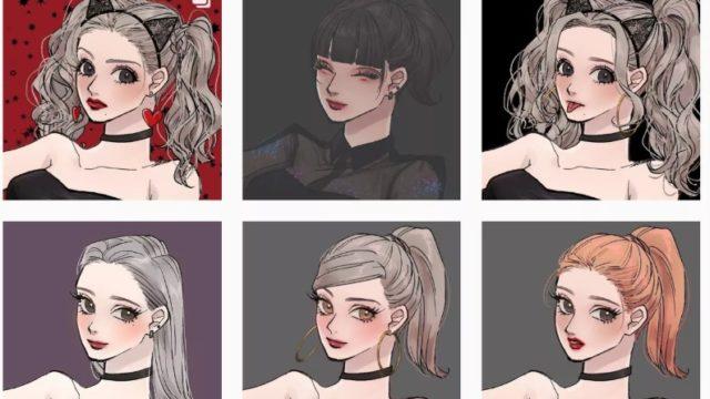 強い女メーカー,やり方,楽しみ方,韓国美女