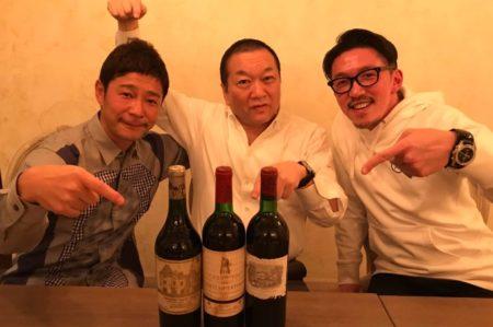 深キョン,新恋人,杉本宏之,バツイチ,起業家,結婚