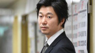新井浩文,韓国籍,変更,理由,朝鮮籍,北朝鮮