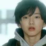 道枝駿佑はどこの高校で何年生?リアルな制服の着こなし方でタイプ分析!