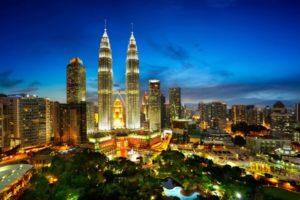 ガクト,収入源,胡散臭い,マレーシア,GACKTコイン,現在