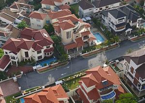 ガクト,家,マレーシア,移した,理由,日本人,セレブ,場所