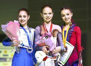 トルソワ,体型変化,4回転,飛べなくなる,フィギュア,女子,シニア,苦悩