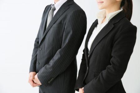 新入社員,入社後,挨拶,式,朝礼,意気込み,印象の良い,例文