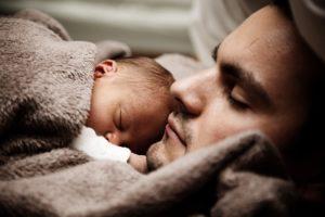 産後クライシス,回避,新米ママ,プレゼント,パパ,厳選,ランキング