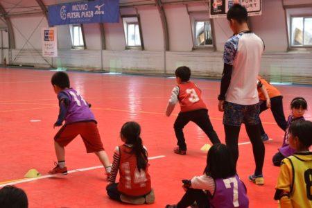 リレーの選手,決め方,子,速く走る,コツ,練習方法