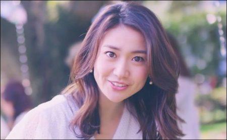大島優子,英語,会話,父,公認,結婚,前提,イケメン,外国人