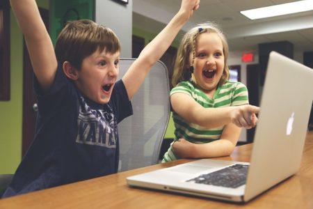 自由研究,プログラミング,5年生,男子,無料,簡単,スクラッチ