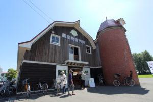 夏,札幌,観光,子供が楽しめる,穴場,モデルルート,レンタカー