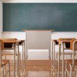 話題の公立・麹町中学校が超絶すごい!越境入学が多いってホント?