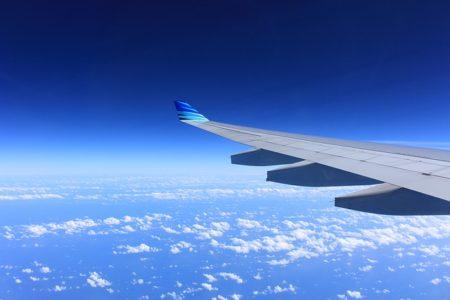 家族旅行,4人分,予算,格安,スキル,国内,海外