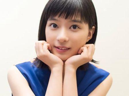芳根京子,かわいすぎ,理由,大人の塗り絵,効果
