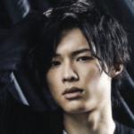 松村北斗は大学で人見知りのぼっちだった?勉強好きでひとり社長向き!