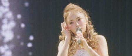 浜崎あゆみ,昔,かわいい,安室奈美恵,保てなかった
