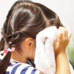汗が酸っぱい匂いなのはなぜ?子供も大人もできる正しいケアの方法は?