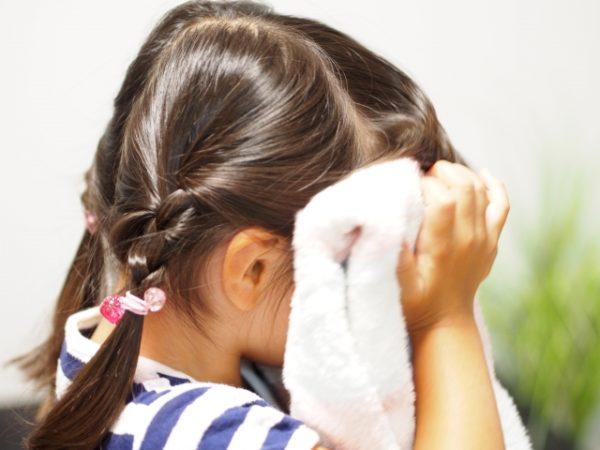 汗,酸っぱい匂い,子供,大人,ケア,方法