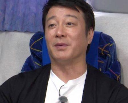 吉吉本,専属エージェント契約,加藤浩次,年収,変わる