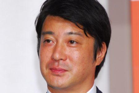 加藤浩次,年収,ギャラ,吉本,取り分,芸能事務所,比較