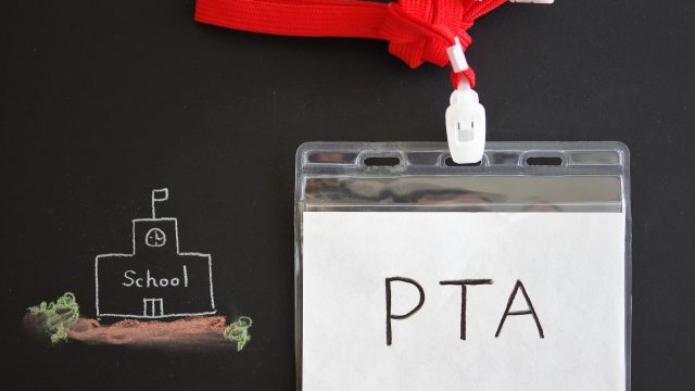 PTA役員,断り方,文例,介護,持病,理由