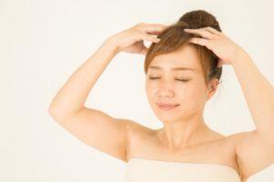 ブルドック顔,治す,化粧品,美顔器,予防,体操