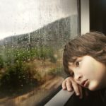 正月病は子供も発症する!冬休み明けに元気に学校へ行ける対処法とは?