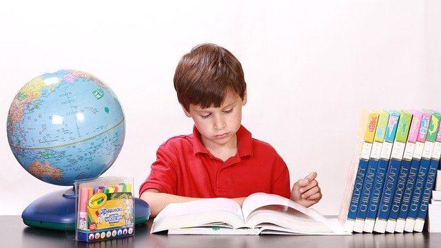 自宅学習,休校,プログラミング,小学生,高学年,無料,ネット,教材