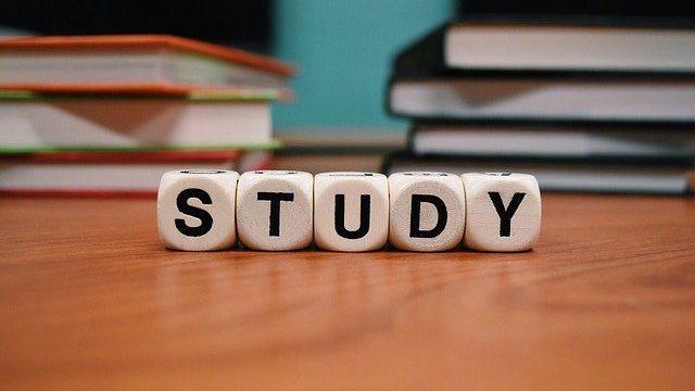 休校,勉強,子供,遅れ,自宅,学習法