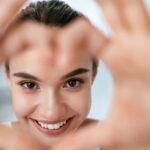 40代のシミ消しは皮膚科で絶対やるべき?人気の方法をチェック!